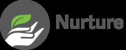 nurture-logo