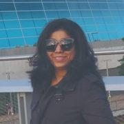 Amita Mittal
