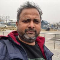 Amit-Agarwal
