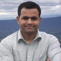 Dhiraj Ostwal