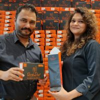 Prakash-Sushma-Patel