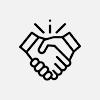 handshake-12