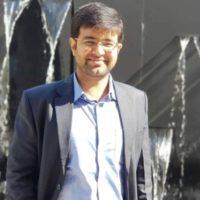 Nishant Kathpal