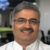 Profile picture of Shashank Deshpande