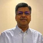 Profile picture of Ravi Nigam